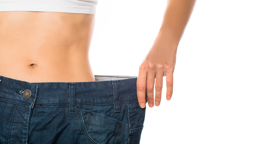 Look Great in Six Weeks with Slim in 6 Workout Program