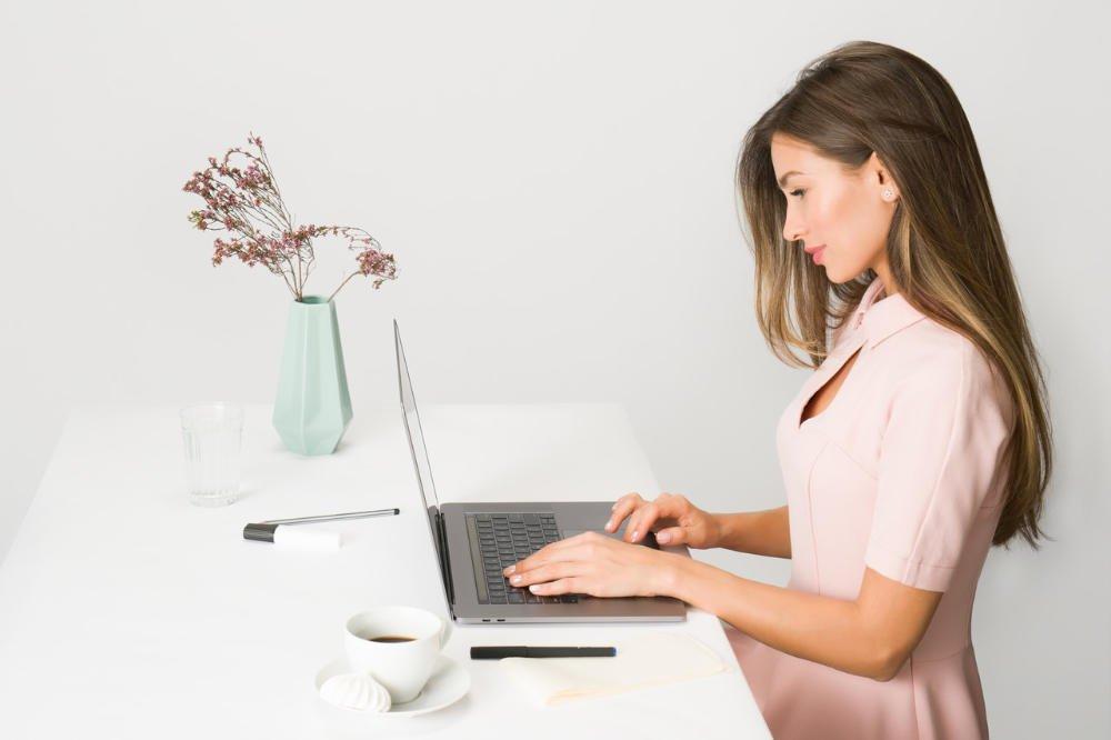 Online Paid Surveys