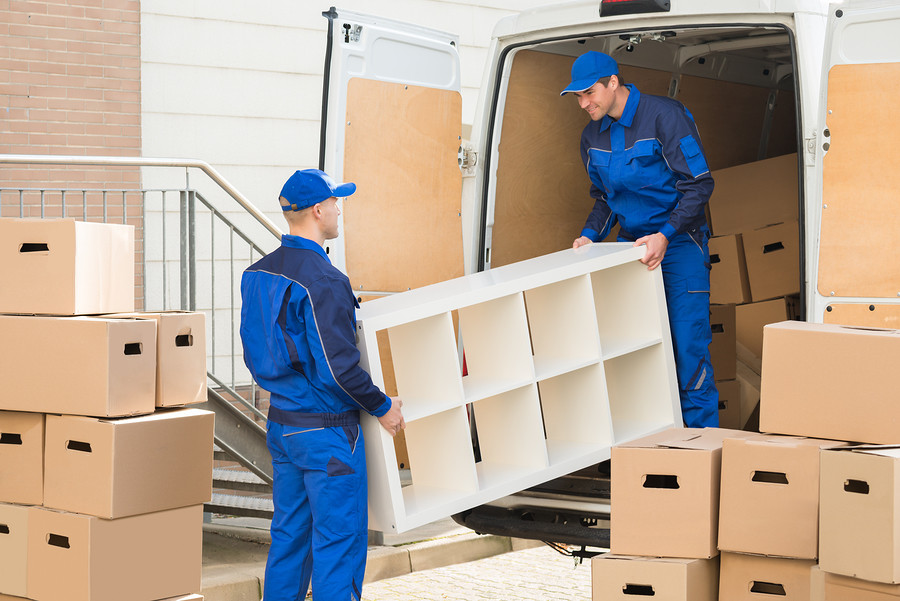 Best Experts For Old Office Furniture Disposal And Recycling.